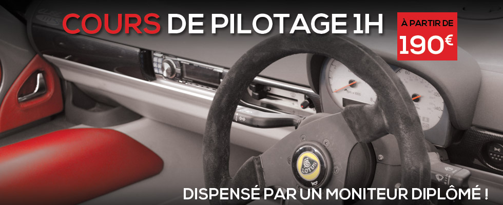 cours de pilotage circuit automobile du laquais 40 min de lyon. Black Bedroom Furniture Sets. Home Design Ideas